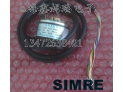 OPTCODER LHE-422-1000森泰克SUMTAK