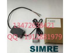 SENSOR SH-D 6/6森泰克SUMTAK速度傳感器