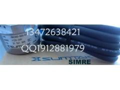 現貨IRH360 1024P/R +12-24V /016森