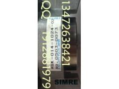 可替代MSK-510-1024森泰克SUMTAK編碼器