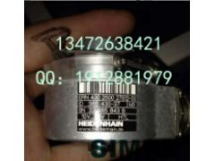 ERN430 2500 27S12-03海德漢HEIDENH
