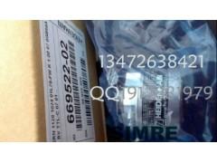 现货ERN1120 1024 01L70-FW海德汉HEID