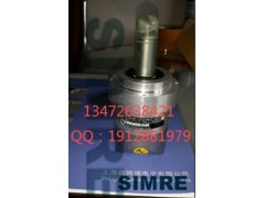 ROD630 1024 ID684671-47现货海德汉编码