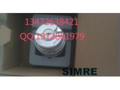 ERN1387 2048 62S14-70 HEIDENHA