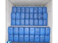 膨潤土陶瓷泥漿解膠劑(分散劑)生產廠家