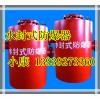 水封式防爆器技术提供服务