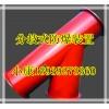 YFBQ型分歧式防爆器技术提供服务