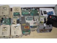 宁波北仑维修变频器厂家
