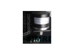 S15-05ACO5L720B0.25M-C52現貨