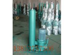 DYTP电动液压推杆   平行式电液推杆