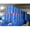 广州atbc乙酰柠檬酸三丁酯ATBC柠檬酸酯优质生产厂家价格