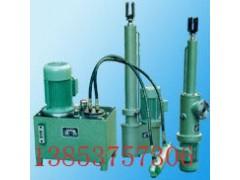 DYTF分體式電液推桿   液壓推桿