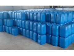 销售磷酸价格