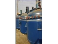 供應二手搪瓷反應釜供應商回收