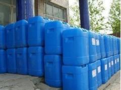 净洗剂209生产厂家报价
