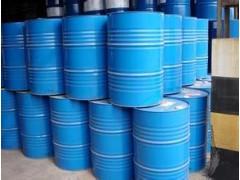 磺化煤油生產廠家報價