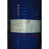 广州供应商优质陶氏乙二醇单丁醚BCS小防白水低价图片