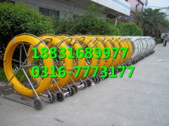 管道布線器價格,墻壁布線器,電工布線器