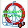 穿线棒价格,电缆穿线棒,玻璃钢穿线棒