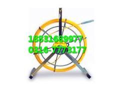 試通器價格,電纜試通器,玻璃鋼試通器