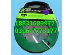 導線器價格,電纜導線器,玻璃鋼導線器