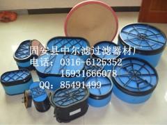 175240000/罗茨风机空气滤芯/液压滤芯除杂质滤芯