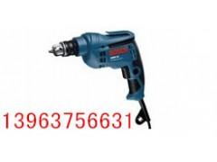 供应手电钻 电钻 电锤价格