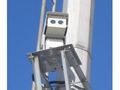 供应远红外热成像电力监测预警系统