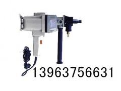 厂家供应手持式工程钻机 工程钻机