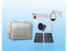 线路防外力监测系统新品推荐