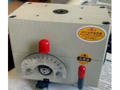 光杆排线器 专业订做光杆排线器 光杆排线器直销