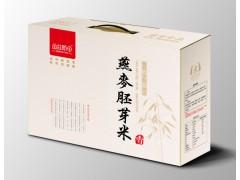金谷斯田燕麥胚芽米——金谷燕麥香 斯田更健康