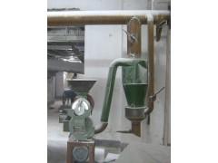 碾水鉆毛坯磨邊拋光設備獨占行業市場