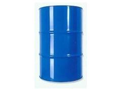 200號溶劑油生產廠家報價