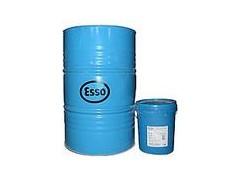 320#導熱油生產廠家報價