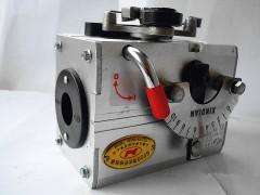 卡线器  卡线器原理  卡线器厂家