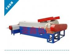 大型高產量塑料一級顆粒機制造商