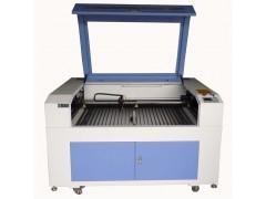 塑料激光切割機