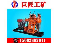 供應XY-1A巖芯鉆機|XY-150水井鉆機