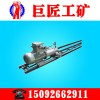 KHYD75岩石电钻|3KW不防爆岩石电钻品质