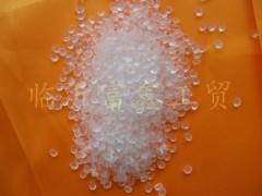 抗菌母粒、抗菌母粒價格、優質抗菌母粒批發、優質抗菌母粒報價