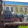 威远化工生产化工生产专用锤式破碎机