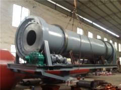 威遠化工供應防結塊水冷包膜機