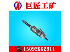 巨匠工礦氣砂輪機型號全|S25氣砂輪機質量好廣為流傳