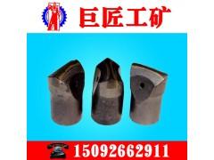 巨匠工矿专业生产一字钻头|钻头型号全价格实惠