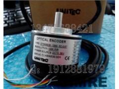 DTRE60S-1000-3C-0.5T編碼器OPTICAL