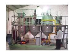 柴油過濾設備