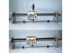 排線器  小型自動排線器  GP3-15C排線器
