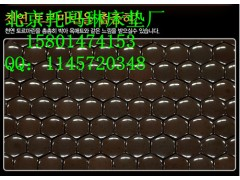 青島麗可產的納瑙托琳石床墊圖片和價格納瑙托琳組合床墊價格