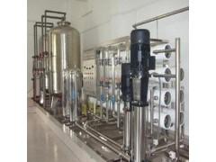 成套車用尿素溶液生產設備